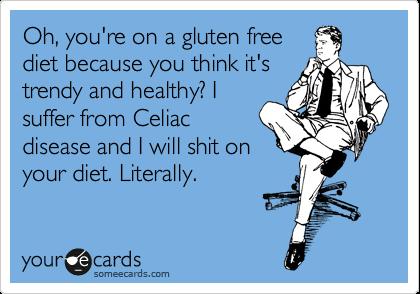 Gluten Free Beer