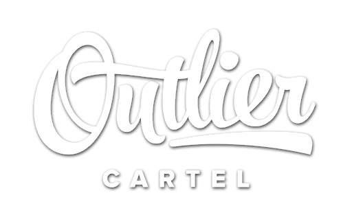 Outlier Cartel - Craft Beer New Zealand