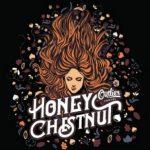 honey chestnut beer
