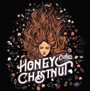 honey chestnut beer